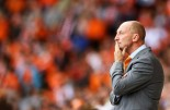 Ian+Holloway+Blackpool+v+Fulham+Premier+League+bFROZJWOZuXl