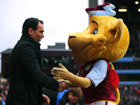 Roberto+Martinez+Aston+Villa+v+Wigan+Athletic+HBJlzpl7vLzl