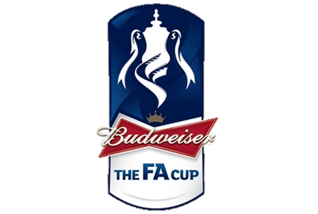 The-FA-Cup-logo