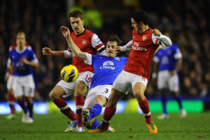 Aaron+Ramsey+Everton+v+Arsenal+Premier+League+25wJsKWwVljl