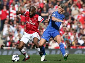 Abou+Diaby+Arsenal+v+Chelsea+Premier+League+dF7s4pnU-U7l