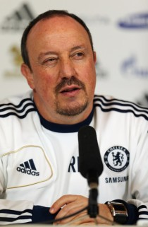 Rafael+Benitez+Chelsea+FC+Press+Conference+1omxBDmBi7Ql