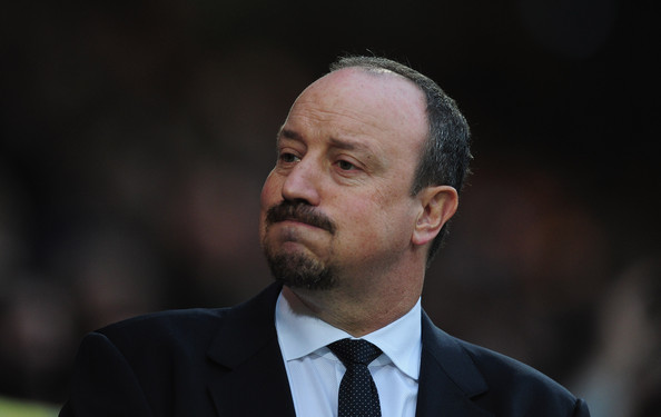 Rafael+Benitez+Norwich+City+v+Chelsea+Premier+epe2_DKsTU5l