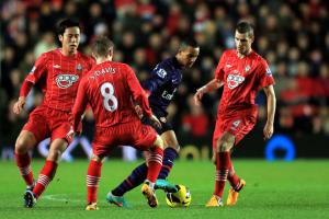 Theo+Walcott+Southampton+v+Arsenal+Premier+bgWNuQ-QdRAl