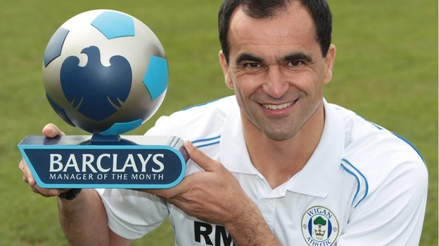 _60046141_roberto_martinez_manager_month
