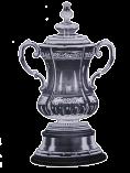 fa_cup - Copie