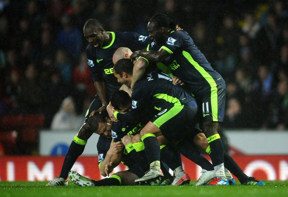 Antolin+Alcaraz+Blackburn+Rovers+v+Wigan+Athletic+zGuSsIHoTmox