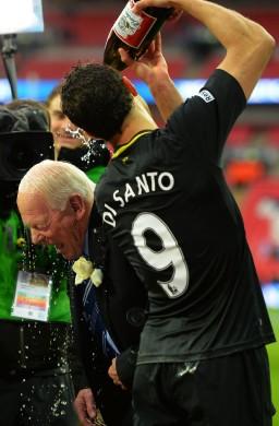 Franco+Di+Santo+Manchester+City+v+Wigan+Athletic+xtqUIk-GNCBx