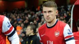 Aaron-Ramsey-Arsenal-Premier-League_2921843