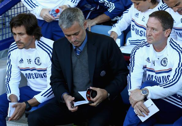 Everton+v+Chelsea+Premier+League+G5YbpxwwsIKl