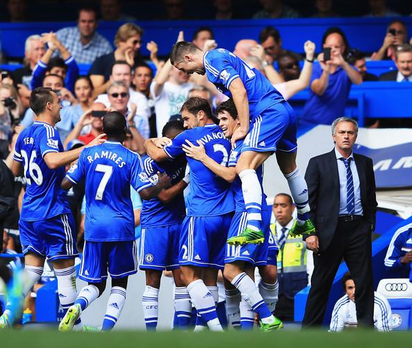 Frank+Lampard+Chelsea+v+Hull+City+Premier+URH4RnyoAKul