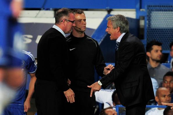Jose+Mourinho+Chelsea+v+Aston+Villa+A6uVH4zdKz-l