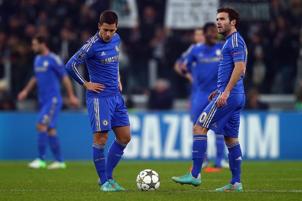 Juan+Mata+Eden+Hazard+Juventus+v+Chelsea+FC+Upk8KRS_RINl