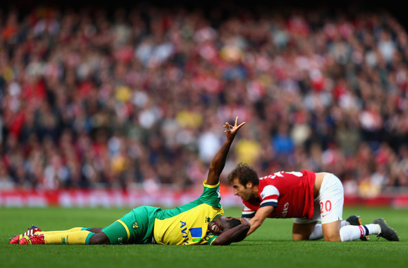 Mathieu+Flamini+Arsenal+v+Norwich+City+Premier+mmpn61qdHodl