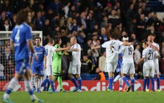 Chelsea+v+FC+Basel+1893+UEFA+Champions+League+lRwdf5aKmm_l