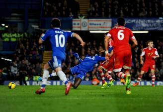 Chelsea+v+Southampton+Premier+League+MRjhE-7uh-Nl
