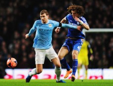 David+Luiz+Manchester+City+v+Chelsea+FA+Cup+EOAdrVwGaPtl