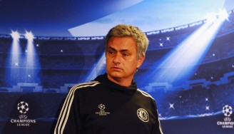 Jose+Mourinho+Chelsea+Training+Session+yJirFKxbedGl