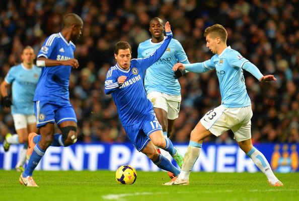 Manchester+City+v+Chelsea+ceIeeKgYvOJl
