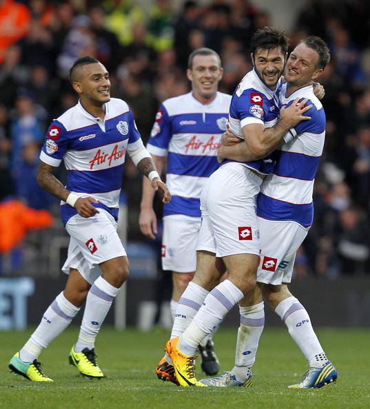 Même si son rôle sera réduit cette saison, le capitaine Hill n'en reste pas moins important pour la cohésion du groupe.