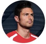 Giroud_round