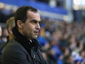 Everton1