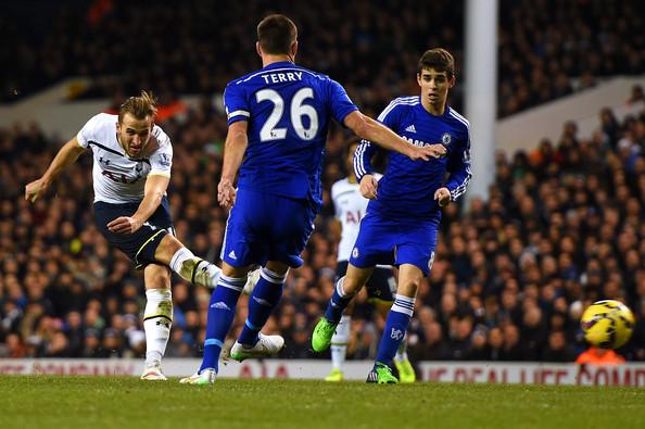 Tottenham+Hotspur+v+Chelsea+Premier+League+aXSc7G1gMARl
