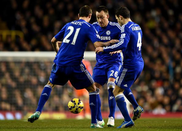Tottenham+Hotspur+v+Chelsea+Premier+League+MyIF7sAY7AKl