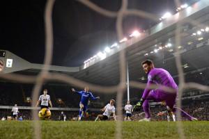 Tottenham+Hotspur+v+Chelsea+Premier+League+nkUnd2UfqGHl