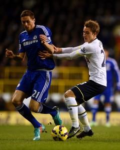 Tottenham+Hotspur+v+Chelsea+Premier+League+sfb1HlX0GnUl