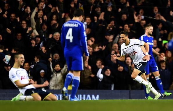 Tottenham+Hotspur+v+Chelsea+Premier+League+VoCFXhzr2zbl