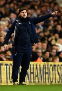 Tottenham+Hotspur+v+Chelsea+Premier+League+Y_auJU8HeNPl
