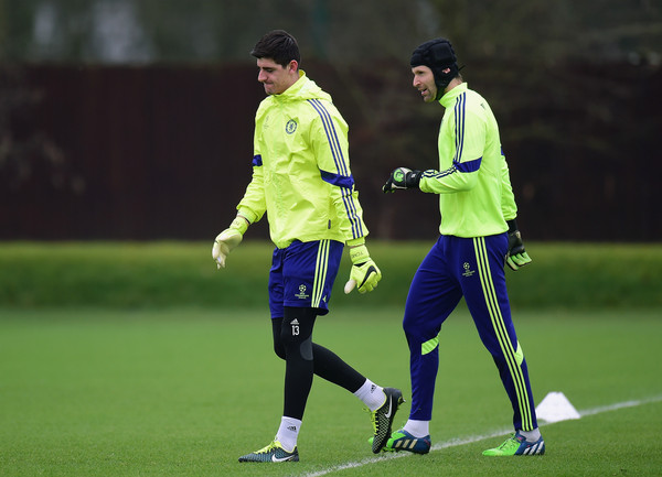 Chelsea+FC+Training+Session+-C0qstnPyarl