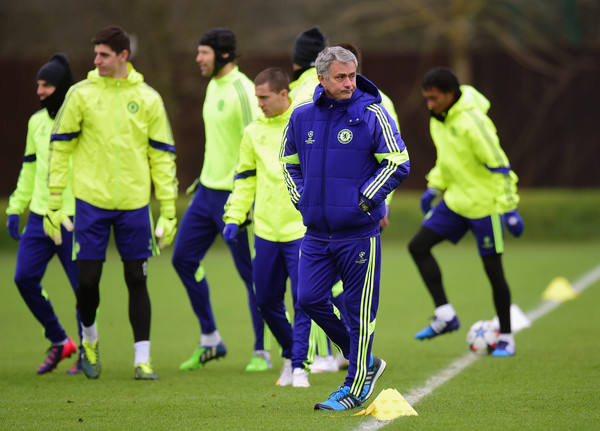 Chelsea+FC+Training+Session+4yGn8xXF0GFl
