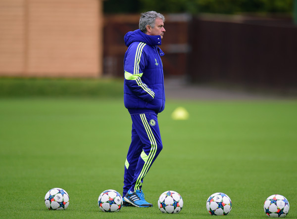 Chelsea+FC+Training+Session+5jtjZVCRTnRl