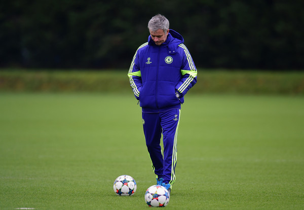 Chelsea+FC+Training+Session+CqbP9gp7jVAl