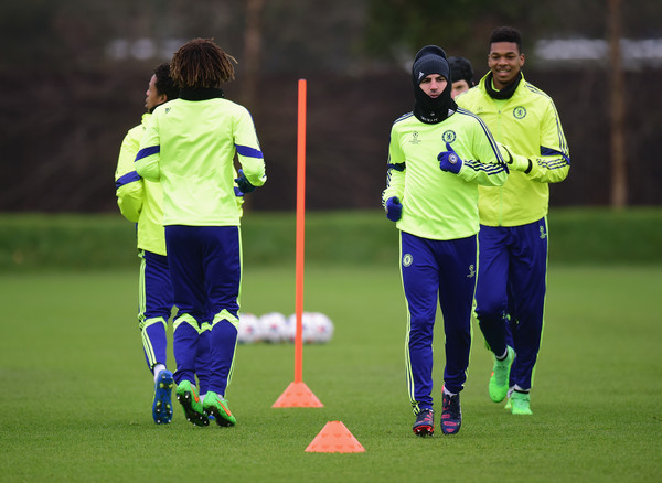 Chelsea+FC+Training+Session+l-LWunMzotCl