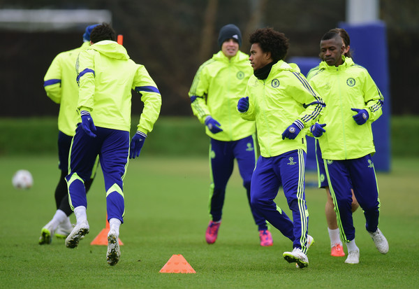 Chelsea+FC+Training+Session+v4D-hwweRanl