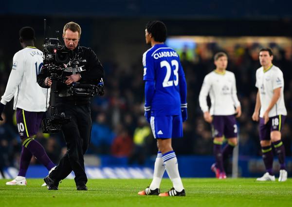 Chelsea+v+Everton+Premier+League+nZPfck3ktHRl