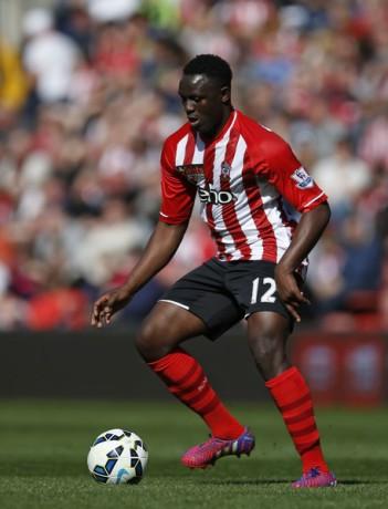 Victor+Wanyama+Southampton+v+Hull+City+Premier+IikxMA_lmwkl