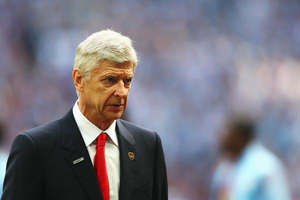 Arsene+Wenger+Aston+Villa+v+Arsenal+FA+Cup+yOYcAN3GScSl
